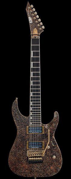 Esp Guitars, Custom Bass, Classic Rock, Rigs, Gears, Porn, Electric, Music Instruments, Creative