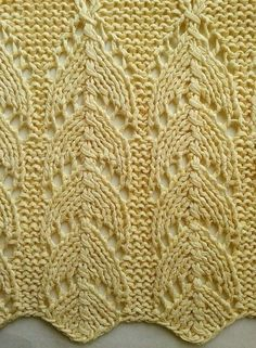 Comments in Topic Knitting Paterns, Knitting Designs, Knit Patterns, Stitch Patterns, Filet Crochet, Crochet Yarn, Knit Art, Summer Knitting, Knitted Dolls