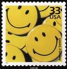 OOH! This is one thing I don't have in my happy face collection. Anyone know where I can find a happy face stamp?
