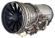 The General Electric F118 is a non-afterburning turbofan engine produced by GE Aviation