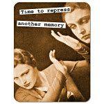 Repress!