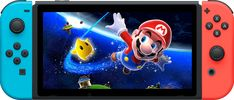 Technohillz: The year of Mario: A ton of classic games reportedly coming to Switch in 2020 Super Mario World, Super Mario Galaxy, Lego Super Mario, Super Mario Games, Super Nintendo, Super Mario Sunshine, Nintendo Switch, Mario All Stars, Universal Studios Theme Park