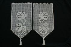 Charts, Designer, Etsy, Knitting, Towels, Needlepoint, Mantas Crochet, Knitting And Crocheting, Handmade