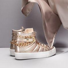 #Sneakers Florens