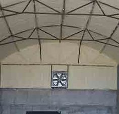 Insulation Spray Foam Closed Cell