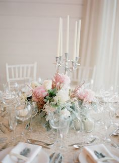 Photography: KT Merry Photography - ktmerry.com Wedding Plannng + Floral Design: Beauty in the Making