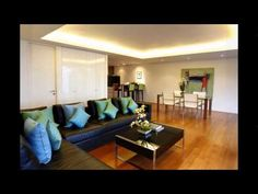 #Luxury | #Villa | 3 Bedroom | #Rent | #Surin | #Phuket | #Thailand | R284