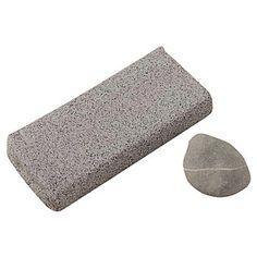 Pâte à modeler aspect pierre, pour mouler des animaux en pierre, des figurines etc. Sèche à l´air libre, contenu : 400 g.