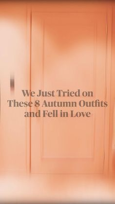 New Outfits, Stylish Outfits, Fall Outfits, Body Proportions, Romper With Skirt, Casual Chic, Style Guides, Falling In Love, Style Me