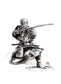 BY S MARIUSZ  SZMERDT........PARTAGE OF KENDO CONCEPT.........ON FACEBOOK......