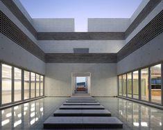 Galería de El Vacío / Hyunjoon Yoo Architects - 2