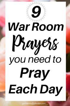 Prayer Scriptures, Bible Prayers, Faith Prayer, God Prayer, Prayer Quotes, Power Of Prayer, Bible Quotes, Biblical Verses, Bible Verses
