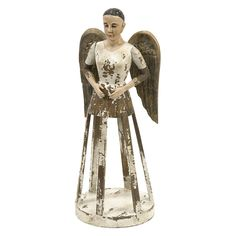 Have to have it. IMAX 18H in. Emelda Angel Santos $108.99