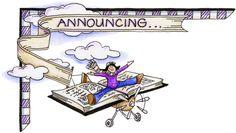 Where Dreams Take Flight - People - Álbuns da web do Picasa