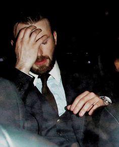 Chris Evans Gifted, Christopher Evans, Avengers Cast, Robert Evans, Chris Evans Captain America, Man Thing Marvel, Marvel Actors, Raining Men, Steve Rogers