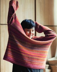 winter date outfits Knitting Club, Yarn Inspiration, Sartorialist, Knit Shirt, Textiles, Knitting Designs, Pull, Mullets, Knit Crochet