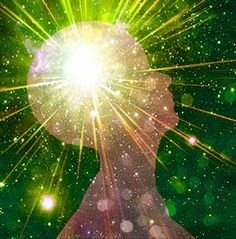 Foods That Can Help Feed The Pineal Gland