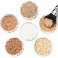 For see more of fitness life images visit us on our website ! Imagenes Mary Kay, Mary Kay Brasil, Mary Kay Mineral Powder, Mary Kay Ash, Mary Kay Cosmetics, Loose Powder, Powder Foundation, Lip Makeup, Insta Makeup