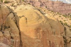 9551-NM-Ghost Ranch-5