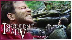 Escape From The Amazon | I Shouldn't Be Alive | S01 E03 | Full Episodes ... Queen Boudica, Fan Image, Warrior Queen, Adventure Movies, Emily Blunt, Home Movies, Full Episodes, Video Footage, Stunts