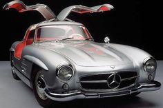 blogAuriMartini: Os carros mais bonitos do mundo http://wwwblogtche-auri.blogspot.com.br/2012/09/os-caros-mais-bonitos-do-mundo.html