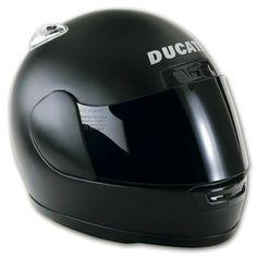 Ducati helmets Motorcycle Helmets
