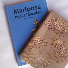www.mbfestudio.com