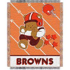 39 Best Kid S Team Shop Images In 2012 Browns Fans