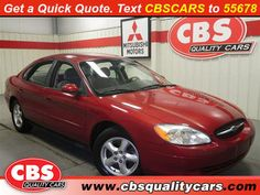 Used-2003-Ford-Taurus-SES