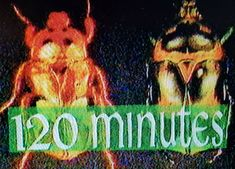 MTV 1990 120 Minutes and Liquid Television w/Commercials VHS Blank As Sold Vhs Tapes, Mtv, Commercial, Movie Posters, Film Poster, Billboard, Film Posters
