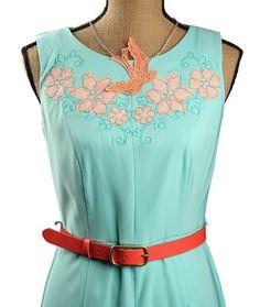 Garden Couture Machine Embroidery Design Collection