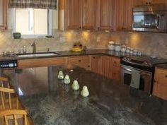 Kitchen Ideas Enchanting With Table Decoration Ideas One