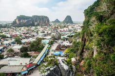 DA NANG, VIETNAM - one of 52 Places to Go in 2015 - NYTimes.com  Vietnam brochure 2015: http://vietnamtravelbusiness.com/tour/vietnam-brochure-2015.html   Vietnam tour 2015: http://vietnamtravelbusiness.com/tour/vietnam-tours-2015.html   Vietnam & Cambodia Discovery: http://vietnamtravelbusiness.com/tour/vietnam-cambodia-discovery.html