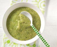 Das in Zucchini enthaltene Vitamin K ist wichtig für die Blutgerinnung und schützt so vor Blutungen.