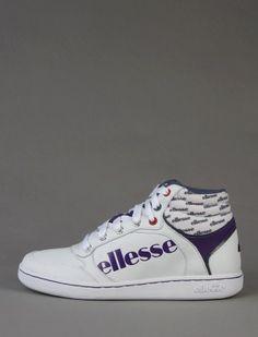 7990b1fec244a1 Die 15 besten Bilder von Sneakers I Love