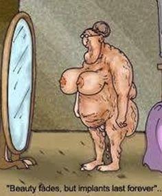 LMAO - Funny Cartoon Joke! | Jokes R Us