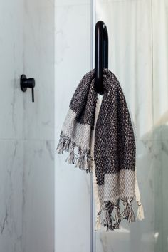 Ottoloom is a NZ-based designer and stockist of the finest quality certified organic cotton Turkish towels that are hand loomed by artisans in small batches. Cotton Towels, Hand Towels, Turkish Bath Towels, Luxury Towels, Monaco, Organic Cotton, Weaving, Traditional, Unique