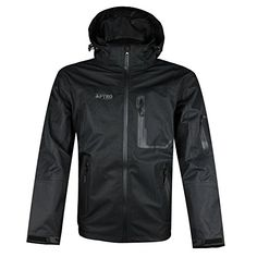 APTRO Men's 3 in 1 Jacket Windproof Fall Winter Casual Color Black Size S APTRO http://www.amazon.co.uk/dp/B00O0FX61G/ref=cm_sw_r_pi_dp_OGGsub0MC497W