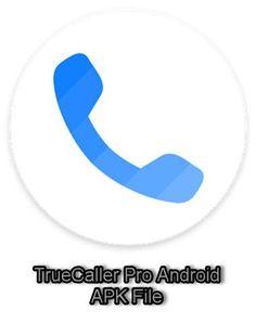 Truecaller Premium Android App Free Download.   Download Truecaller PRO / Premium Android App for Free Truecaller PRO/Premium Android APK This Latest TrueCaller Android App is designed and dev....