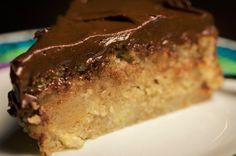 Det er vist næppe en hemmelighed at jeg elsker at bage. Jeg synes der er noget utrolig hyggeligt over at gå og nusse med det sammen med...