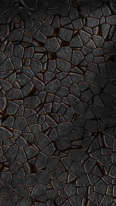 Wallpaper in black & dark patterns & textures design backgrounds for Mobile Phone & Hand Phone such as iPhone and Android Phone & Tablet and iPad Devices. Wallpaper Texture, Dark Wallpaper, Textured Wallpaper, Pattern Wallpaper, Textured Background, Luxury Wallpaper, Wallpaper Telephone, Phone Screen Wallpaper, Cellphone Wallpaper