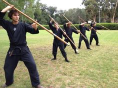 kids martial arts training For Information please visit : http://jiujitsulife.com/association.php