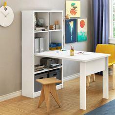 Mesa y banco plegables de madera per la casa pinterest for Mesa plegable trabajo