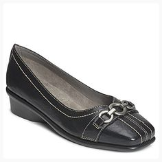 44bbe5e493b 435 Best Loafers And Slip-Ons For Women images