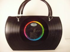 Braccialini's Camaleonte handbag resembles a chameleon   Handbags ...