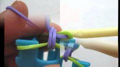 31 melhores imagens de pulseiras de elastico em 2014