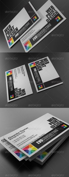web printing design consulting business cards http://www.bce-online.com/en
