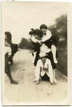 Snapshot 1915