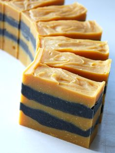 "Honey Bee Fudge...I would LOVE to have a piece of Honey Bee Fudge, right now.....looks yummy.....and I could use a ""sugar rush"" right now..."