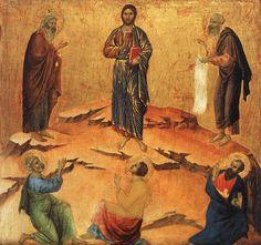 Duccio di Buoninsegna, 00004609-Z